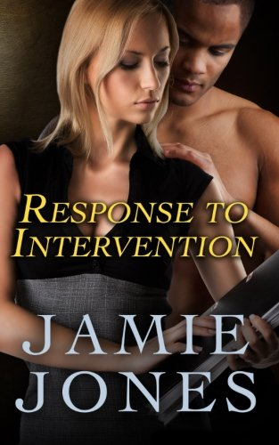 9781500770655: Response to Intervention (The Naughty Teachers Series) (Volume 4)