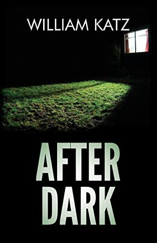 9781500776978: After Dark