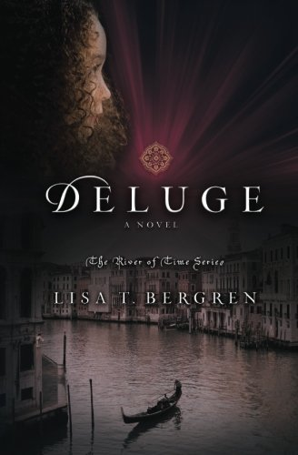 9781500784386: Deluge (River of Time Series #5) (Volume 5)