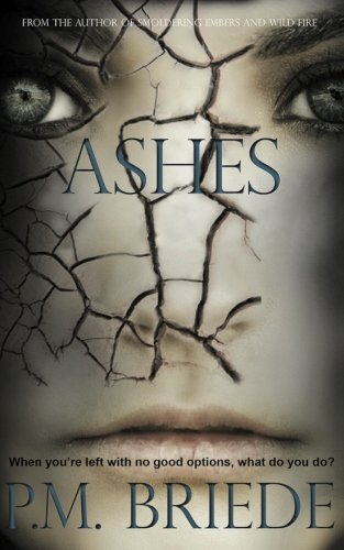 9781500786229: Ashes