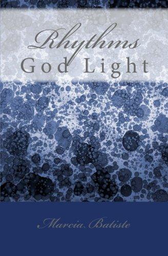 9781500786533: Rhythms: God Light (Haitian Edition)