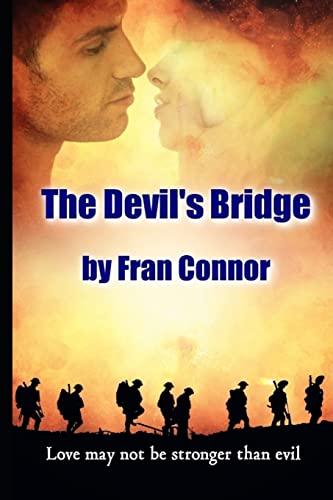 9781500791155: The Devil's Bridge
