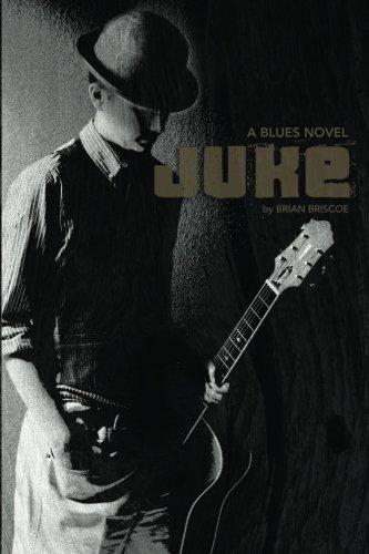 9781500803070: Juke: A Blues Novel