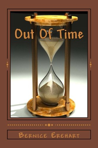 9781500809188: Out Of Time