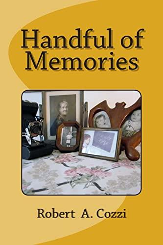 9781500813819: Handful of Memories