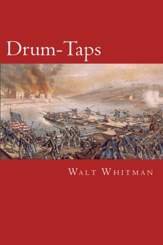 the spoils of war in walt whitmans drum traps Cover next page  title: author: publisher: isbn10 | asin: print isbn13: ebook isbn13: language: subject publication date: lcc: ddc: subject.