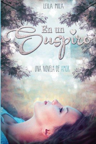 9781500819422: En un suspiro (Spanish Edition)