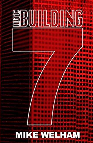 9781500821388: WTC Building 7