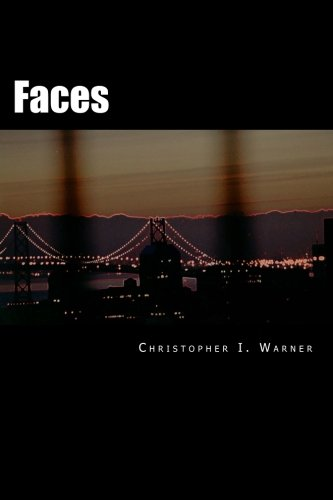 9781500822071: Faces: Death in San Francisco