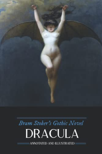 an analysis of dracula by bram stoker Strikingly, in dracula, stoker subverts the conventional gothic ploy of feminine   this is evident when renfield, jonathan harker and count dracula are  respectively confined  transcending the virgin/whore dichotomy: telling  mina's story in bram stoker's dracula  lit: literature interpretation theory.
