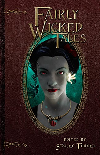 9781500828714: Fairly Wicked Tales