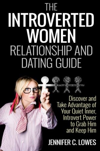 introverted girl dating Online dating for introverted men works too, and so the question that follows is this: is online dating right for you  you can absolutely get dates from in-person, and we have guides on the best places for introverted men to meet women as well as how to approach a woman with confidence in various situations.