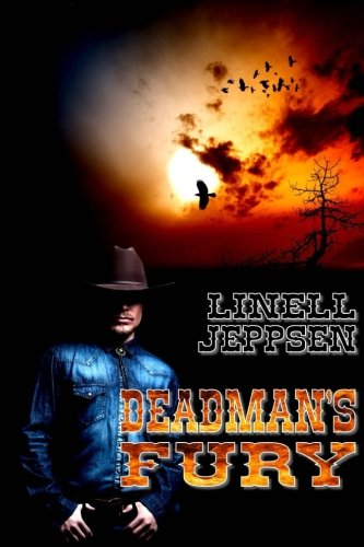 9781500833923: Deadman's Fury (Dead Man Trilogy) (Volume 2)