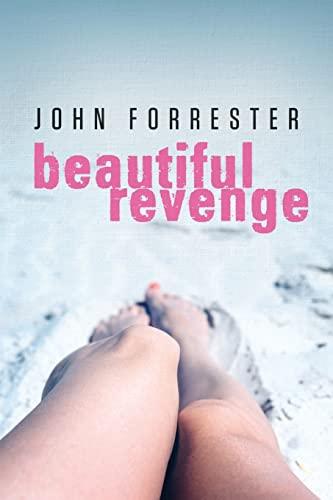 9781500840235: Beautiful Revenge