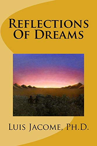 9781500854775: Reflections Of Dreams
