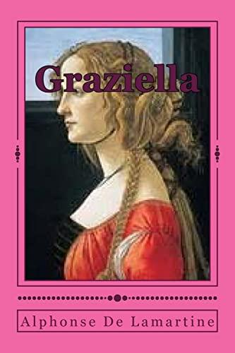 9781500862282: Graziella