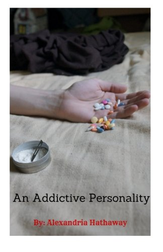 9781500866846: An Addictive Personality