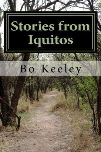 9781500874889: Stories from Iquitos