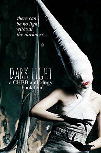 Dark Light 4 (Dark Light Series) (Volume: SJ Davis, Zoe