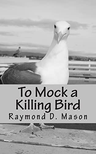 9781500881436: To Mock a Killing Bird (Dan Wilder, Private Eye) (Volume 6)