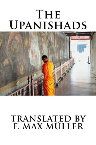 9781500892425: The Upanishads