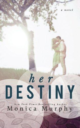 9781500892524: Her Destiny (Reverie)