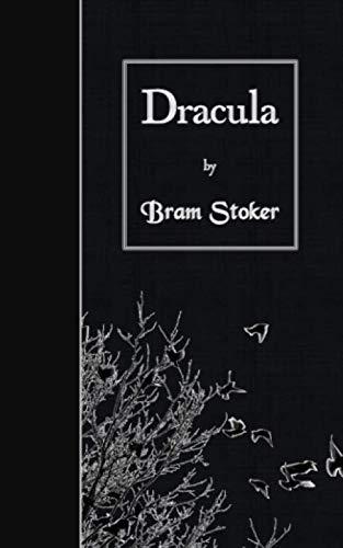 9781500892722: Dracula