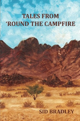 9781500892777: Tales from 'Round the Campfire