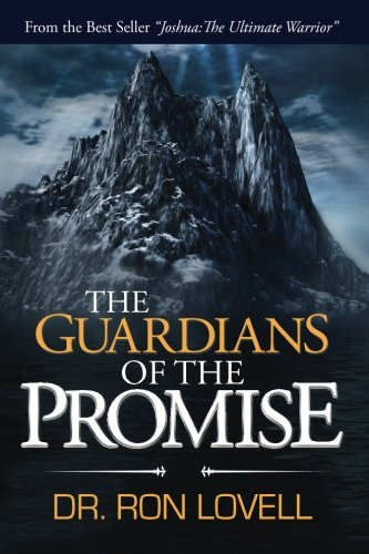 9781500896300: The Guardians of the Promise (Warrior Chronicles) (Volume 2)