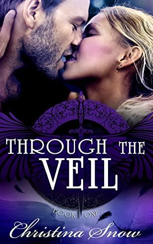 9781500897932: Through the Veil (Volume 1)