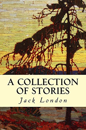 9781500901578: A Collection of Stories