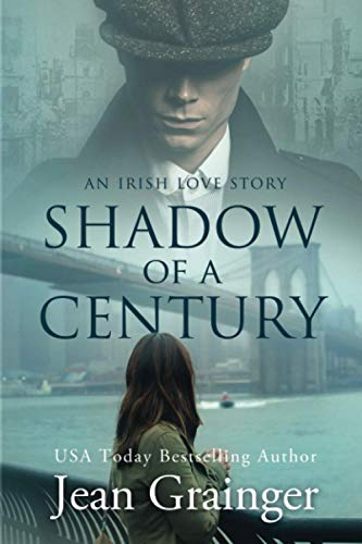 9781500904296: Shadow of a Century