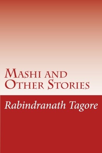 9781500917708: Mashi and Other Stories
