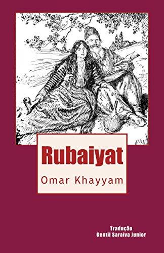 9781500929954: Rubaiyat