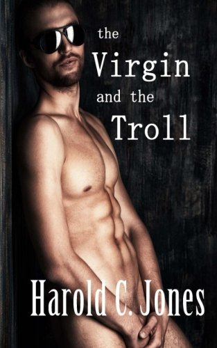 9781500937423: The Virgin and the Troll
