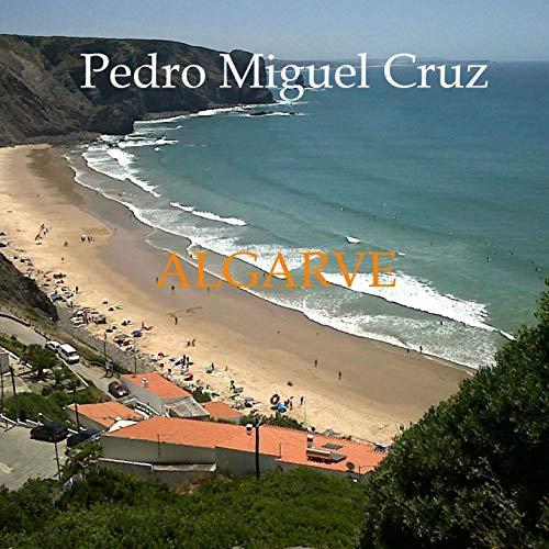 9781500942786: Algarve