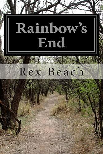 9781500944476: Rainbow's End