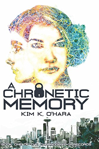 9781500946470: A Chronetic Memory (The Chronography Records) (Volume 1)
