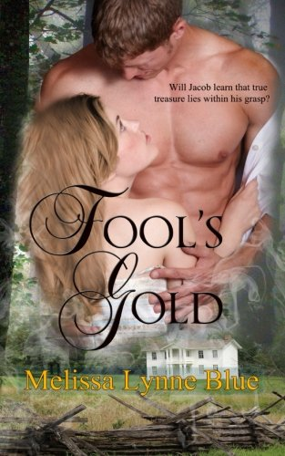 9781500970970: Fool's Gold (Langston Brother's Series) (Volume 4)