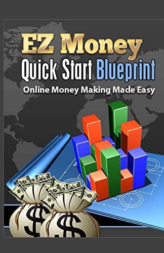 Earning quick money abebooks for Blueprint online