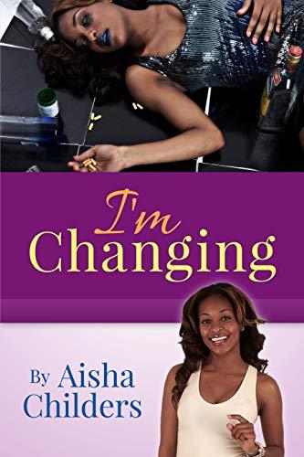 9781500990923: I'm Changing