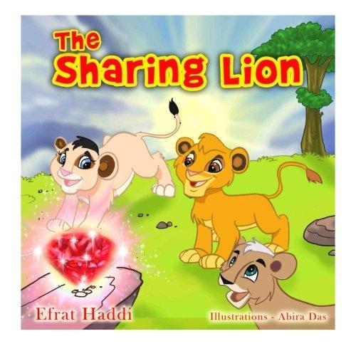 9781500994839: Children's books :