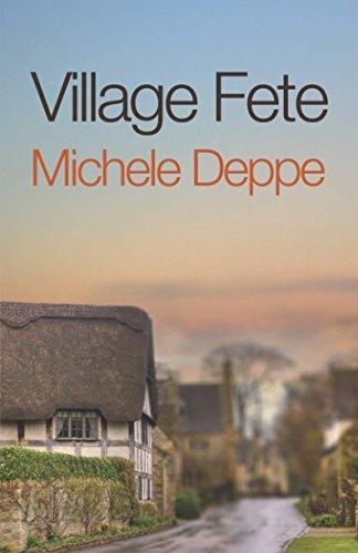 9781500997472: Village Fete