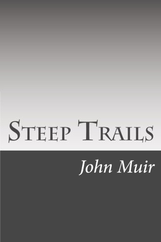 9781501008290: Steep Trails