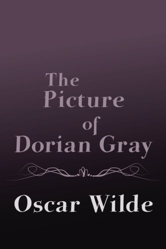 9781501008429: The Picture of Dorian Gray: Original and Unabridged (Translate House Classics)