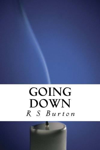 9781501013478: Going Down (Up and Down) (Volume 2)