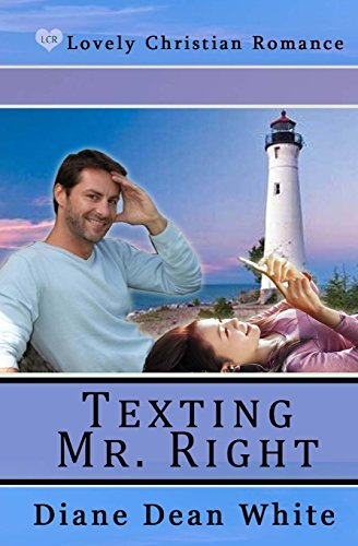 9781501014390: Texting Mr. Right