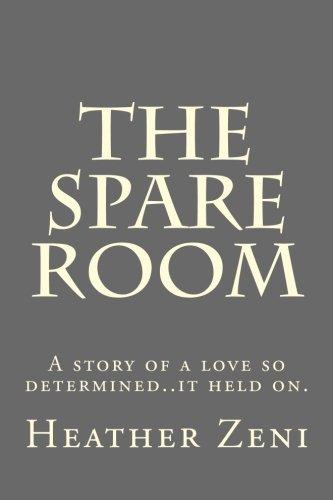 The Spare Room: Zeni, Heather