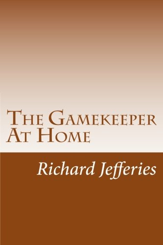 9781501031571: The Gamekeeper At Home