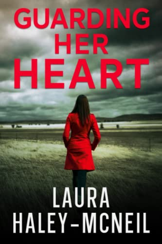 9781501032585: Guarding Her Heart (Crystal Creek) (Volume 1)